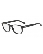 ARMANI EXCHANGE AX3034 - 8078 - 54 - SkyOptic