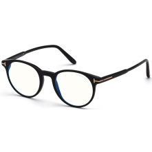 TOM FORD FT5695-B - 001 - SkyOptic