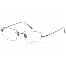 TOM FORD FT5678 - 008 - SkyOptic
