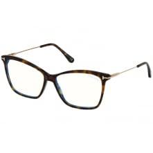 TOM FORD FT5687-B - 052 - SkyOptic