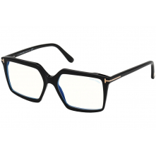 TOM FORD FT5689-B - 001 - SkyOptic