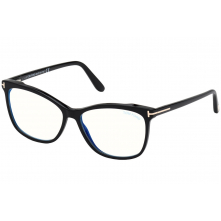 TOM FORD FT5690-B - 001 - SkyOptic