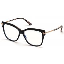 TOM FORD FT5704-B - 005 - SkyOptic