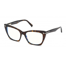 TOM FORD FT5709-B - 052 - SkyOptic