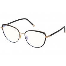 TOM FORD FT5741-B - 001 - SkyOptic