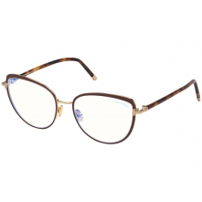 TOM FORD FT5741-B - 048 - SkyOptic