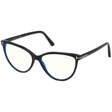 TOM FORD FT5743-B - 001 - SkyOptic