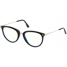 TOM FORD FT5640-B 001/V - SkyOptic