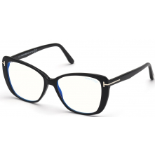 TOM FORD FT5744-B - 001 - SkyOptic