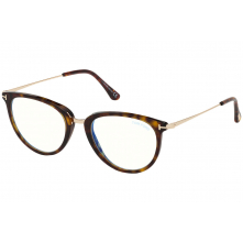 TOM FORD FT5640-B 052/V - SkyOptic