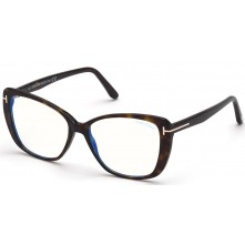 TOM FORD FT5744-B - 052 - SkyOptic