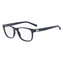 ARMANI EXCHANGE AX3034 - 8157 - 54 - SkyOptic