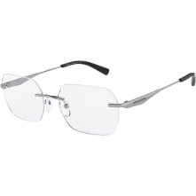 ARMANI EXCHANGE AX1047 - 6116 - SkyOptic