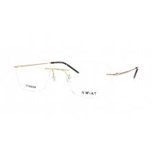 KWIAT KTR 9845 - C - SkyOptic