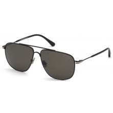 TOM FORD FT0815 - 02D - SkyOptic