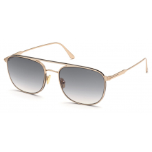 TOM FORD FT0827 - 28B - SkyOptic