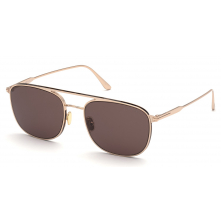 TOM FORD FT0827 - 28E - SkyOptic
