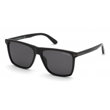 TOM FORD FT0832-N - 01A - SkyOptic