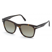TOM FORD FT0833 - 52Q - SkyOptic
