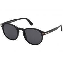 TOM FORD FT0834 - 01A - SkyOptic