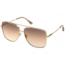 TOM FORD FT0838 - 28F - SkyOptic