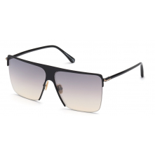 TOM FORD FT0840 - 01C - SkyOptic