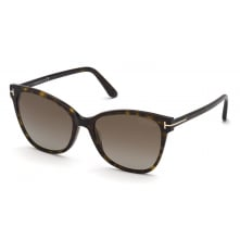 TOM FORD FT0844 - 52H - SkyOptic