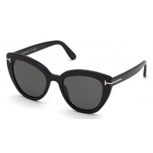 TOM FORD FT0845 - 01D - SkyOptic