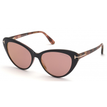 TOM FORD FT0869 - 05Z - SkyOptic