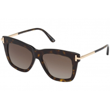 TOM FORD FT0822 - 52H - SkyOptic