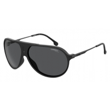 CARRERA HOT 65 - 003/M9 - 64 - SkyOptic