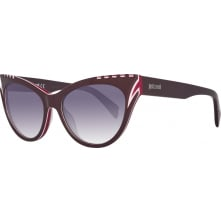 JUST CAVALLI JC787 68B/S - SkyOptic