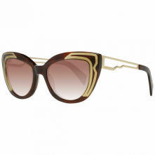 JUST CAVALLI JC791 - 52F - SkyOptic
