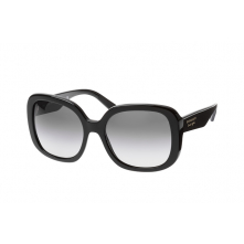 BURBERRY BE4259 - 3001/8G - 56 - SkyOptic