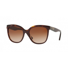 BURBERRY BE4270 - 3730/13 - 55 - SkyOptic