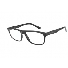 ARMANI EXCHANGE AX3073 - 8158 - SkyOptic