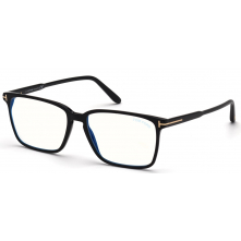 TOM FORD FT5696-B - 001 - SkyOptic
