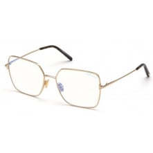 TOM FORD FT5739-B - 028 - SkyOptic