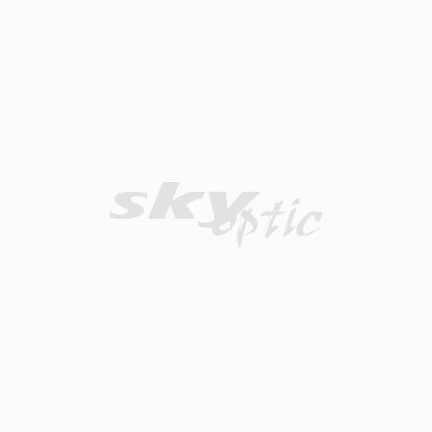 RAY-BAN RB2140 - 901 - 50 - SkyOptic