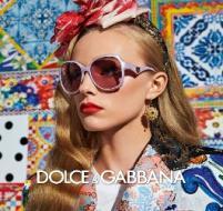 Dolce&Gabbana с пролетни предложения за 2021-ва